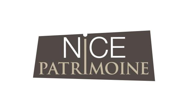 Service du Patrimoine Historique de la ville de Nice