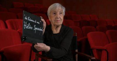 Témoignage de Hélène Squarcioni Prise 1